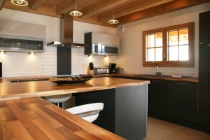 Our-stylish-kitchen.jpg