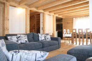 page-living_room_2