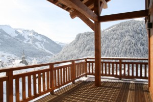 page-winter-balcony_view_south_3