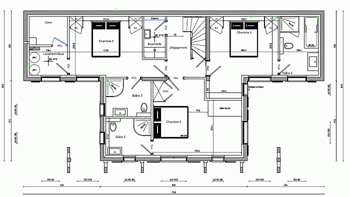 page-lower-floorplan
