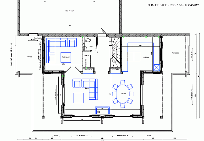 page-middle-floorplan