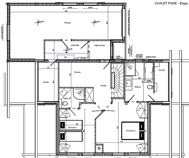 page-top-floorplan